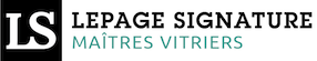 Lepage Signature inc. - Maitres Vitriers