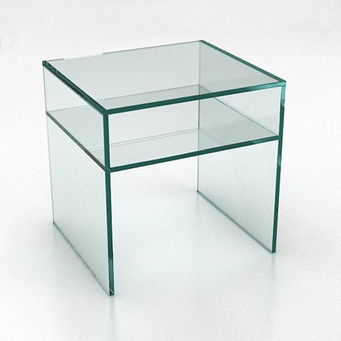 Lepage signature inc ma tres vitriers votre vitrerie for Position verre sur table