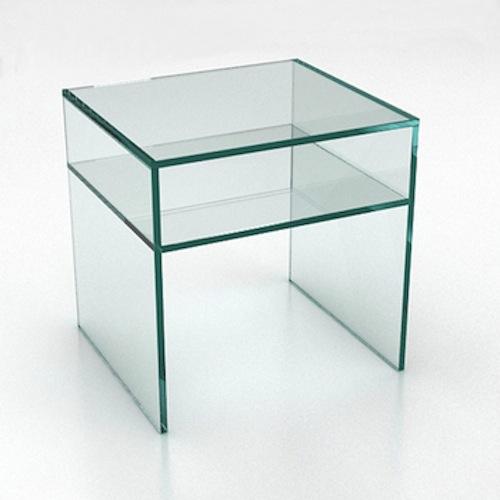 Lepage signature inc ma tres vitriers votre vitrerie - Plaque de verre sur mesure pour table ...
